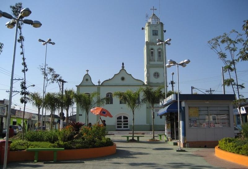 BIRITIBA MIRIM – Cidade recebe ação com diversos tipos de serviços gratuitos nesta quarta-feira (9)