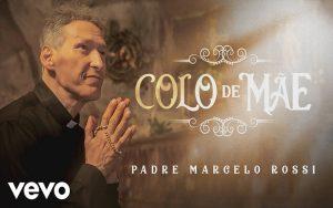 Padre Marcelo Rossi lança clipe gravado na Flórida