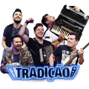 """Grupo Tradição lança """"Se Não Vai Eu Vou"""" com a participação de Eduardo Costa"""