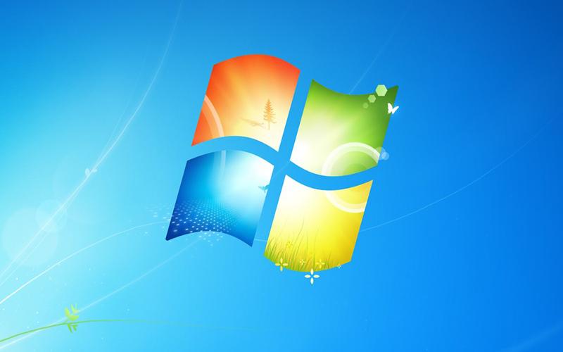 Windows 7 encerra suporte e 37% dos PCs no Brasil ainda usam o sistema