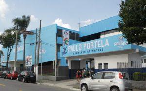 Secretaria de Esportes abre 480 vagas em modalidades de luta