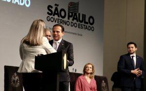 Alto Tietê recebe verba de R$ 5,4 mi do Estado para Assistência Social
