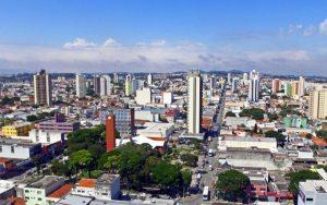 Lista atualizada da Defesa Civil revela 39 áreas de risco monitoradas em Suzano