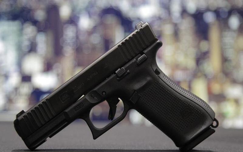 Governo de São Paulo investe cerca de R$ 120 milhões em armas de fogo