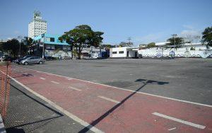 Prefeitura vai realizar vistorias no Largo da Feira