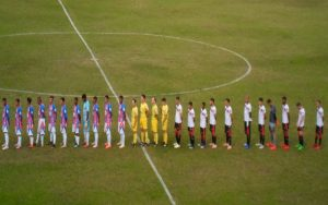 Federação Paulista define grupos da Segunda Divisão estadual; times da região compõem Grupo 5