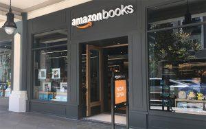 Coronavírus: Amazon disponibiliza livros gratuitos para baixar