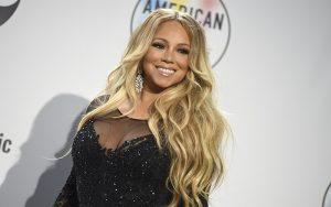 Mariah Carey e Billie Eilish farão show beneficente de suas casas para combate ao coronavírus