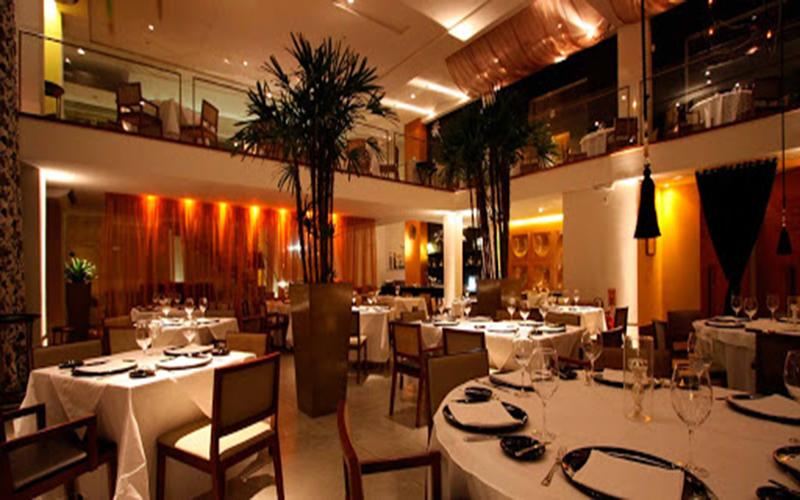 Hotéis e restaurantes de SP assinam acordo para preservar empregos