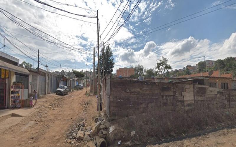 Em meio à pandemia do Covid-19, moradores de comunidade de Suzano estão sem água há 20 dias