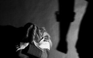 Governo debate com OAB ampliação de medidas de combate ao feminicídio