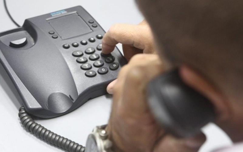 Suzano disponibiliza atendimento psicológico emergencial por telefone