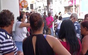 Suzano tem decreto de como devem ser filas no período de pandemia; estabelecimentos podem ser multados