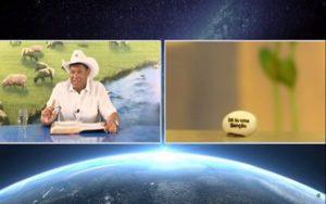 Pastor Valdemiro Santiago vende semente a R$ 1 mil prometendo curar a Covid-19