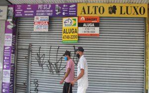 Covid-19 faz empresas demitirem 294 pessoas por dia no Alto Tietê