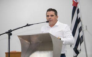 Câmara de Suzano não terá recesso em julho