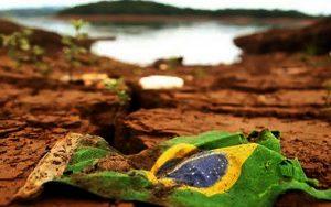 Eduardo Costa revolta web ao dizer que Brumadinho 'cheira a morte'