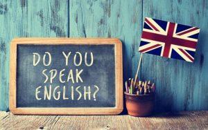 Centro Paula Souza lança cursos livres online gratuitos de inglês e espanhol