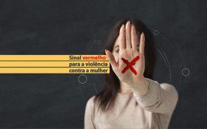 Suzano reforça campanha por meio da qual mulheres vítimas de violência doméstica podem buscar ajuda em farmácias