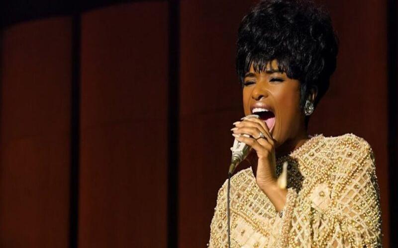Filme Respect, sobre jornada de Aretha Franklin, ganha trailer. Confira