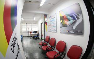 Centro que atende a vítimas de violência em Suzano tem aumento de 400% na procura durante a pandemia do coronavírus