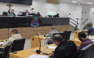 Câmara de Suzano não aumenta subsídios do prefeito, vice-prefeito, secretários e vereadores