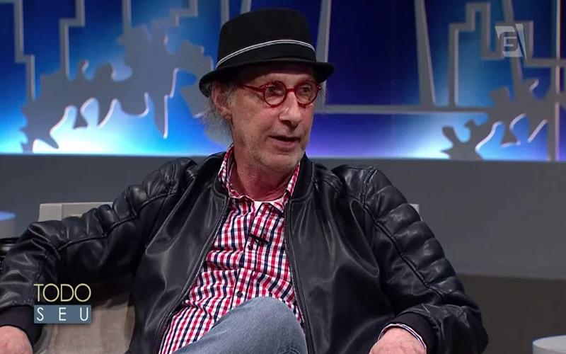 Produtor musical Arnaldo Saccomani morre aos 71 anos