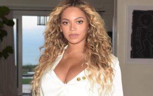 Advogado cita Beyoncé como argumento contra sentença no Paraná
