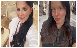 Maraisa tira o megahair e exibe cabelos bem mais curtos: 'Cada dia mais natural'