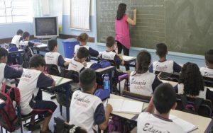 Suzano descarta consulta aos pais e aulas só voltam com autorização da Saúde