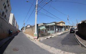 Trânsito no Jardim Caxangá, em Suzano, terá mudanças a partir desta sexta-feira
