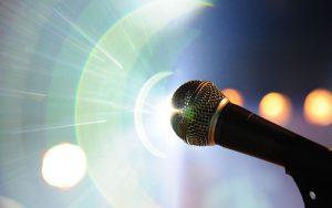 Eleições: TSE proíbe candidatos de fazerem campanha em lives de artistas