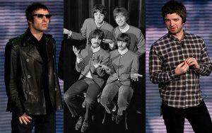 Paul McCartney afirma que o maior erro do Oasis foi dizer que seriam maiores que os Beatles