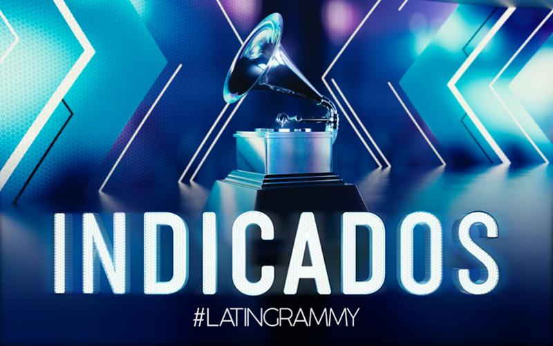 Anitta, Elza Soares e Pabllo Vittar são indicadas ao Grammy Latino
