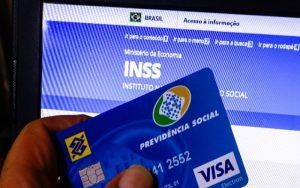 Apenas segurados agendados serão atendidos nas agências do INSS