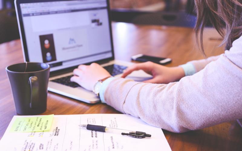 TSE pode restringir campanhas online e vetar compra de termos