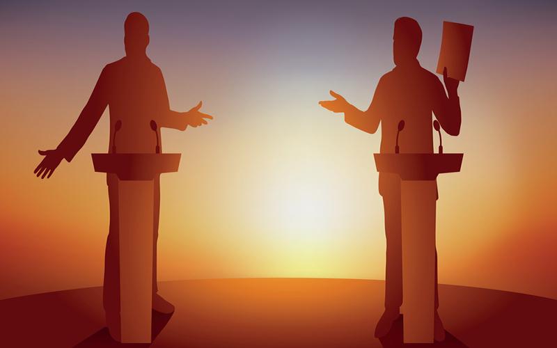 OAB define estrutura de debate com candidatos a prefeito de Suzano