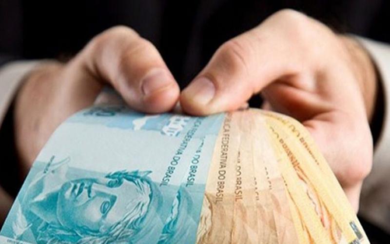 TSE detecta 3,7 mil desempregados que fizeram doações a candidatos