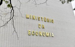 Governo passa a oferecer assinatura eletrônica para documentos oficiais