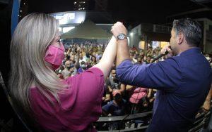 Alto Tietê elege sete novos prefeitos e reelege dois; Mogi leva disputa para o segundo turno