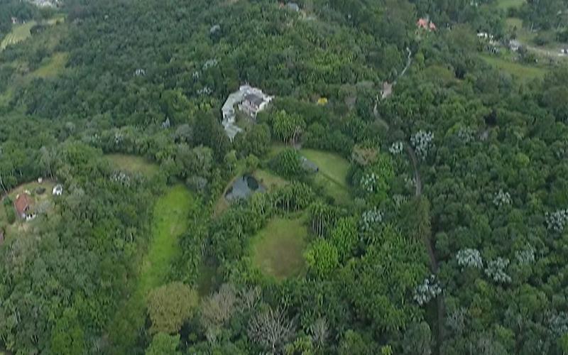 Apenas duas cidades do Alto Tietê recebem certificação em programa que avalia políticas públicas de desenvolvimento sustentável