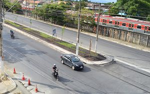 Suzano propõe construção de túnel para ligar SP-66 à Avenida Roberto Simonsen