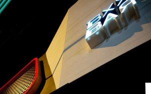 Após 19 anos, o Buxixo decide fechar as portas em Mogi das Cruzes