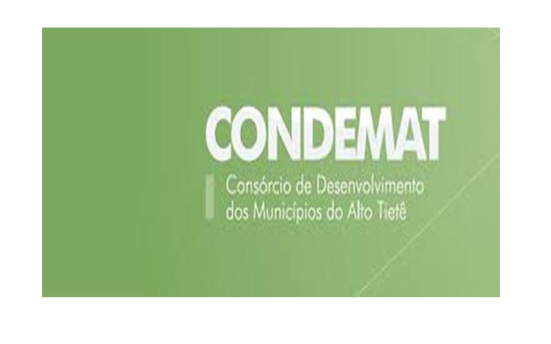 Condemat e Consórcio ABC firmam protocolos de intenções