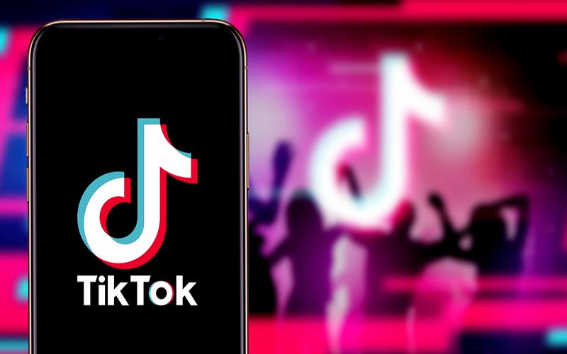 TikTok restringe conteúdo de menores de 16 anos; veja o que muda