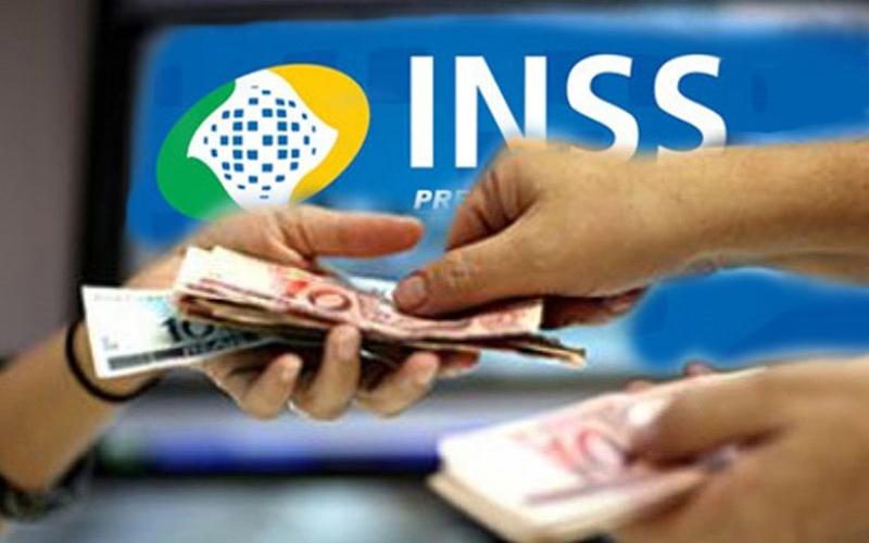 Contribuição ao INSS vai subir em fevereiro; confira quanto você pagará