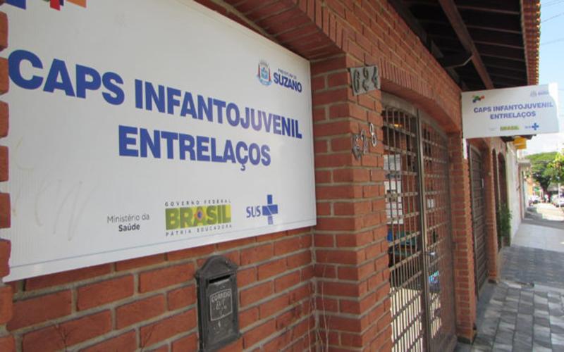 Luto na Pandemia é tema de campanha digital da Secretaria de Saúde