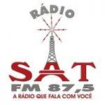 SAT FM