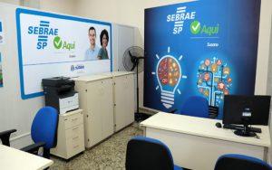 Parceria garante novas vagas para cursos gratuitos do Sebrae