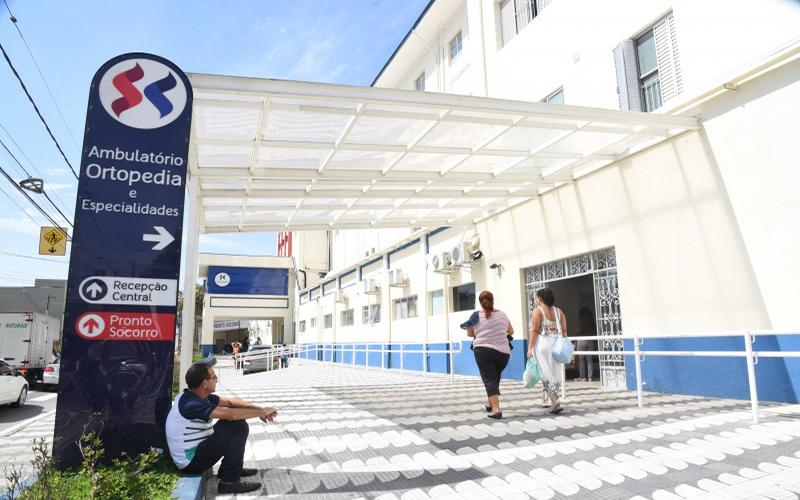 Santa Casa de Mogi promete retomar as cirurgias eletivas
